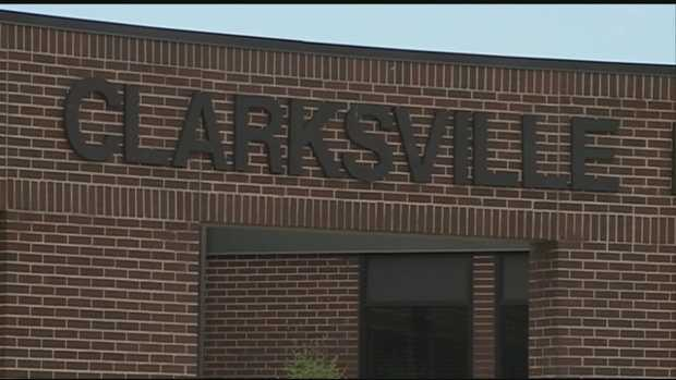 AUGUST 6: The Clarksville superintendent said the attorney general is wrong about the program violating state law. He asked a state board for a second opinion.