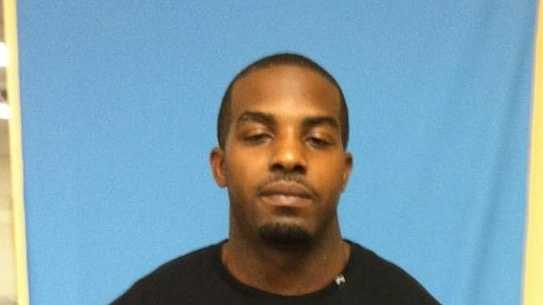 Cedric Cobbs: Conspiracy to Obtain Drugs by Fraud&#x3B; Fleeing&#x3B; Driving on Suspended Driver's License