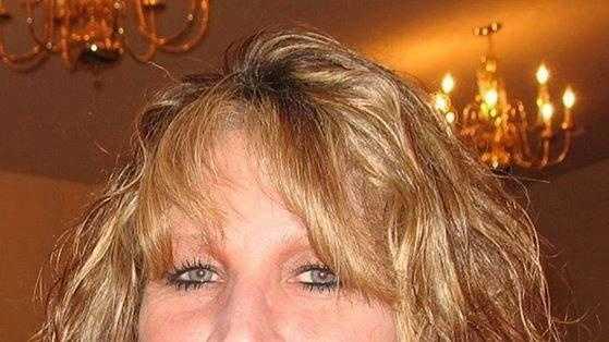Heather Patrick
