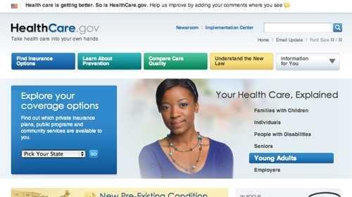 img_health_care_gov.jpg