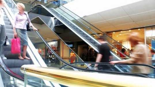 October-buys---Mall-shopping-jpg.jpg