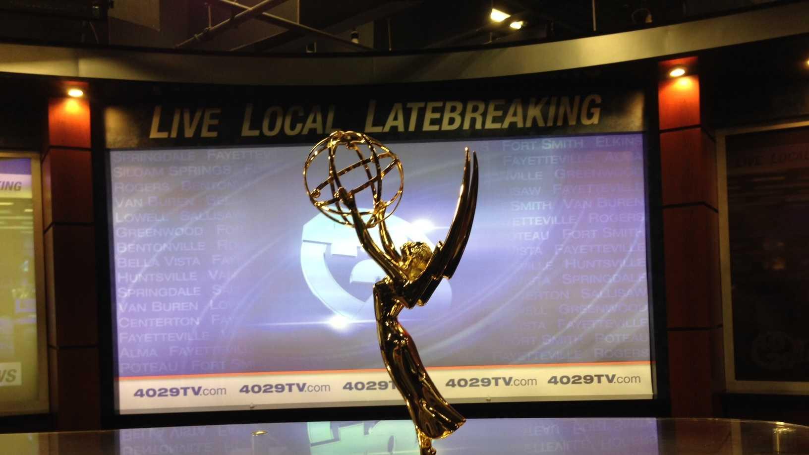 Best Newscast Emmy.jpg