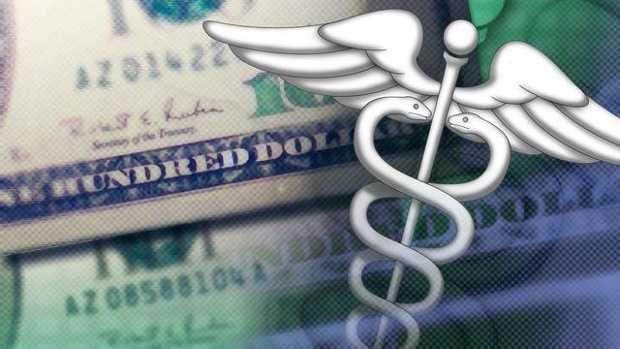 medical insurance generic