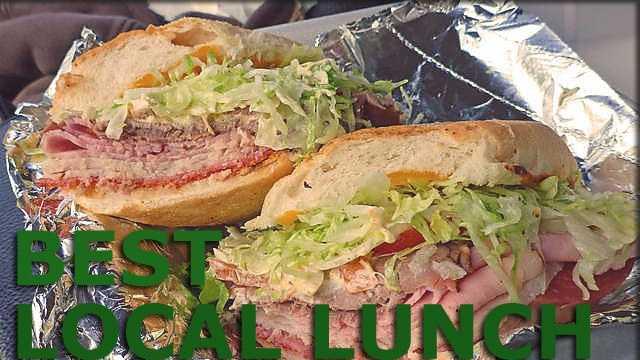 Best Lunch Menus Title.jpg