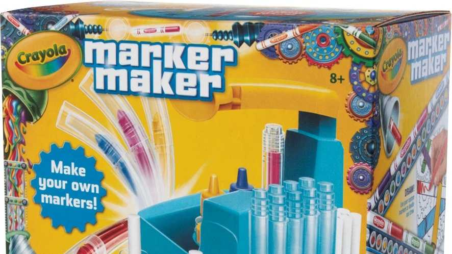 Best Toys Of 2013 : Walmart s top holiday toys of