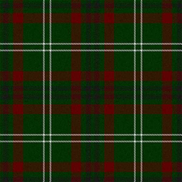 Apr. 6 - Arkansas Tartan DayDesignated by Gov. Beebe