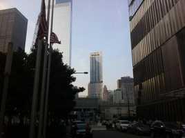 Sept. 11 - Patriot DayDesignated by Gov. Beebe