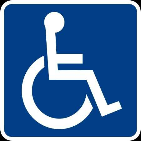 Oct. 16 - Arkansas Disability Awareness DayDesignated by Gov. Beebe