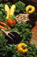 Mar. 13 -Registered Dietitian Day in Arkansas
