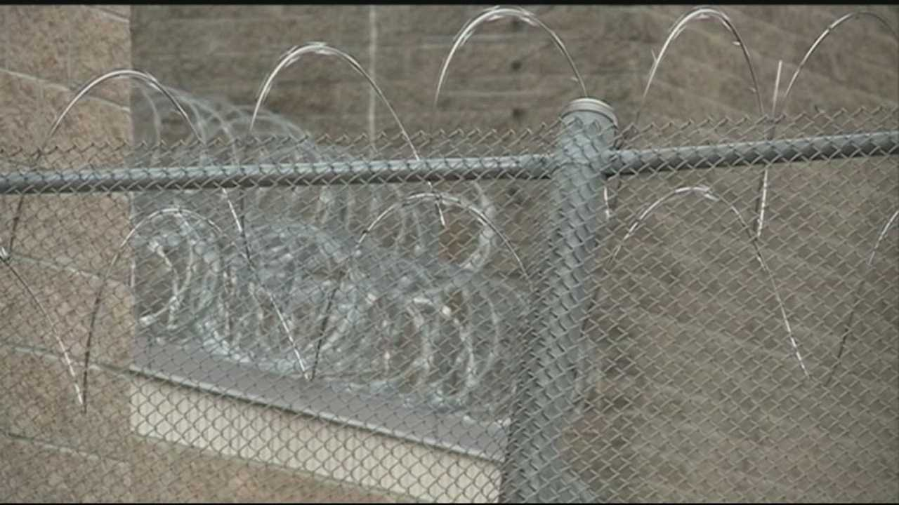 The Department of Justice investigated the Sebastian County jail after three inmates died.