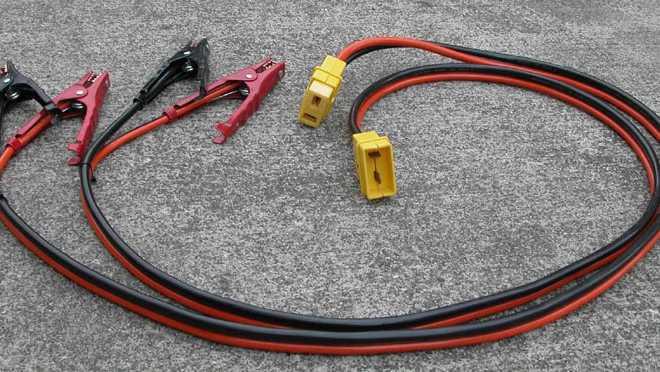 11 jumper cables.jpg