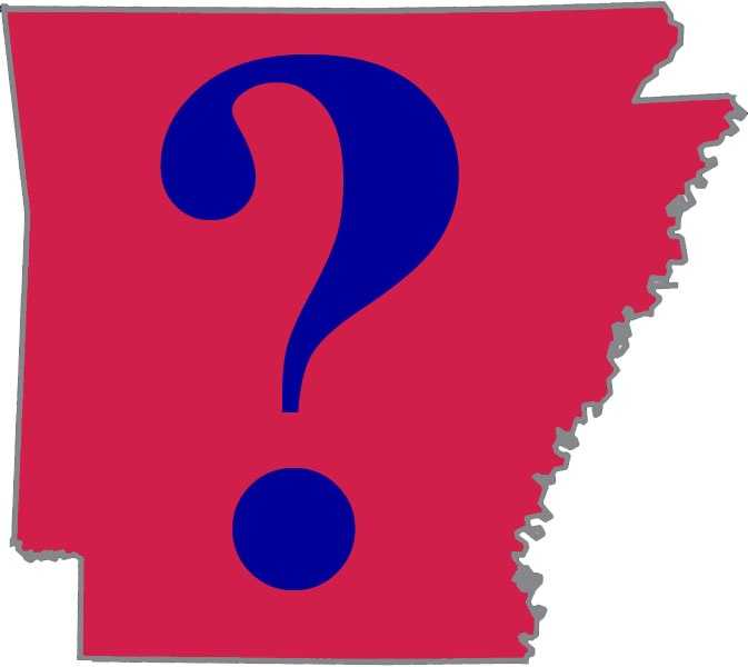 How much do you know about The Natural State? Play our Arkansas Trivia game and find out!