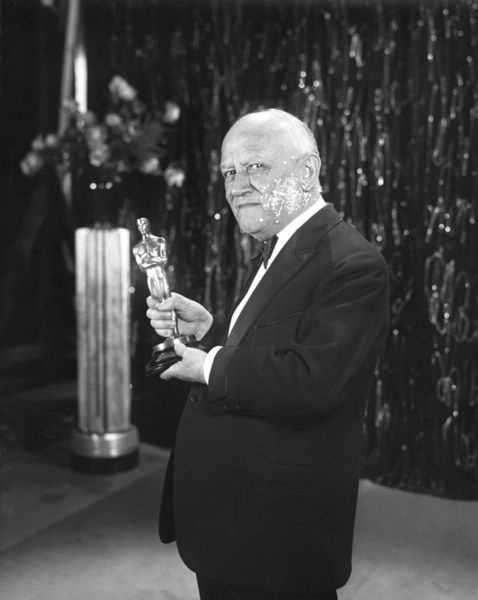 Universal won its first Academy Award for Best Picture in 1930, with All Quiet on the Western Front.