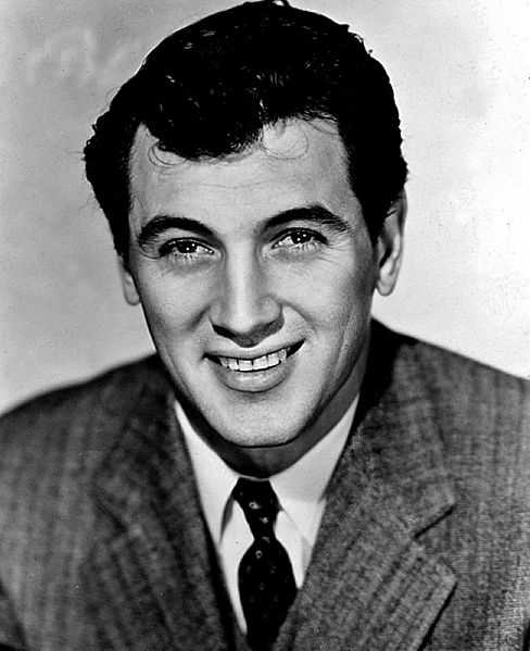 Universal Studios is in Universal City, an unincorporated city that used to have its very own mayor. Rock Hudson, Doris Day, Tony Curtis and Abbott & Costello each had turns as mayor.