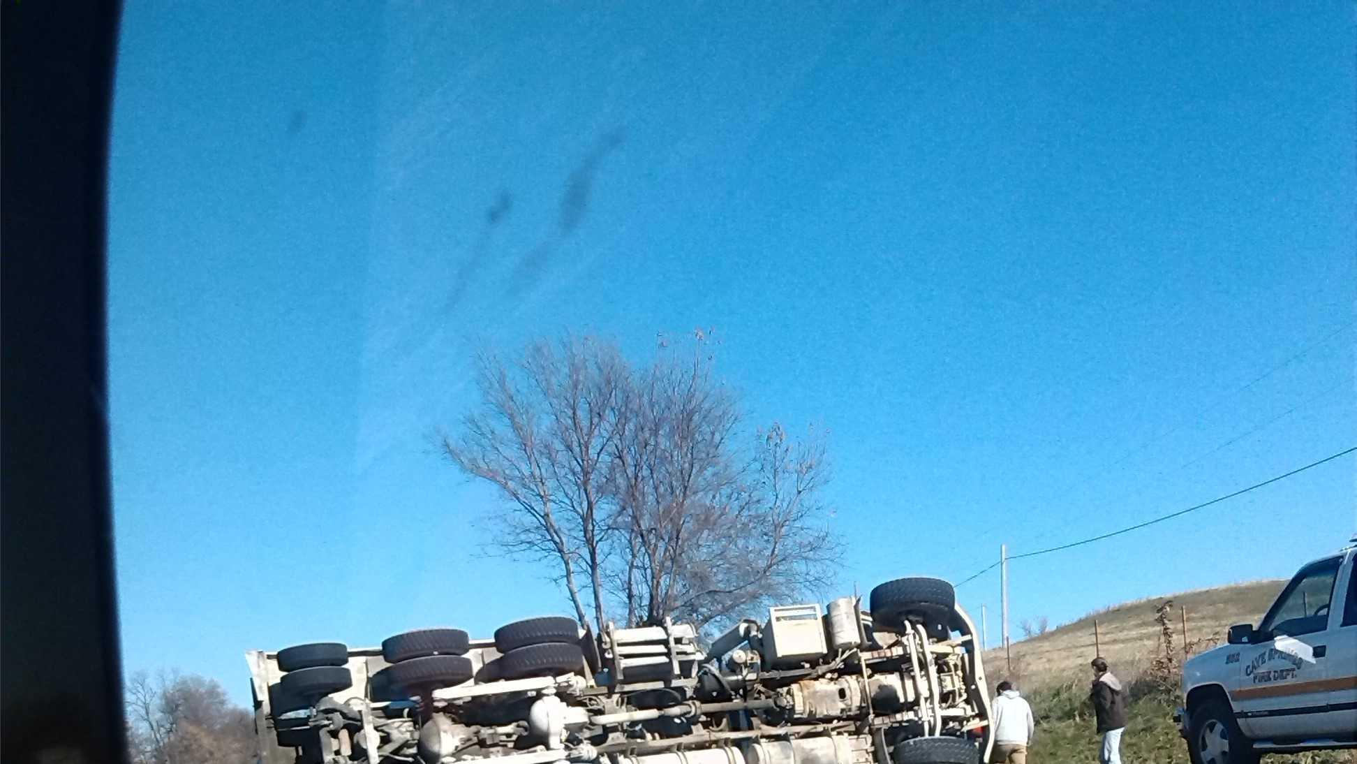 cement truck cave springs.jpg