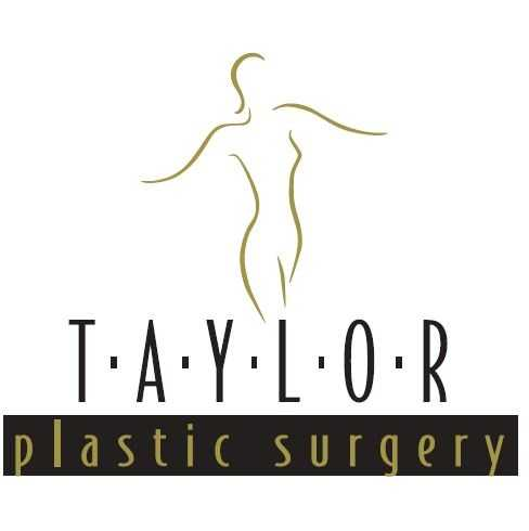Taylor Plastic Surgery in Fayetteville