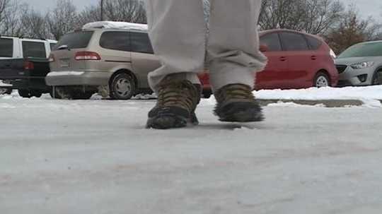 falling on ice.JPG