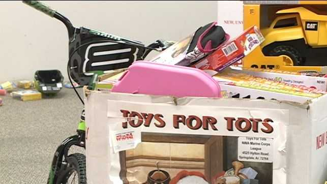 toys for tots.JPG