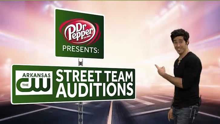Street Team announcement.JPG