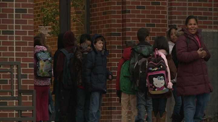 kids in cold.jpg