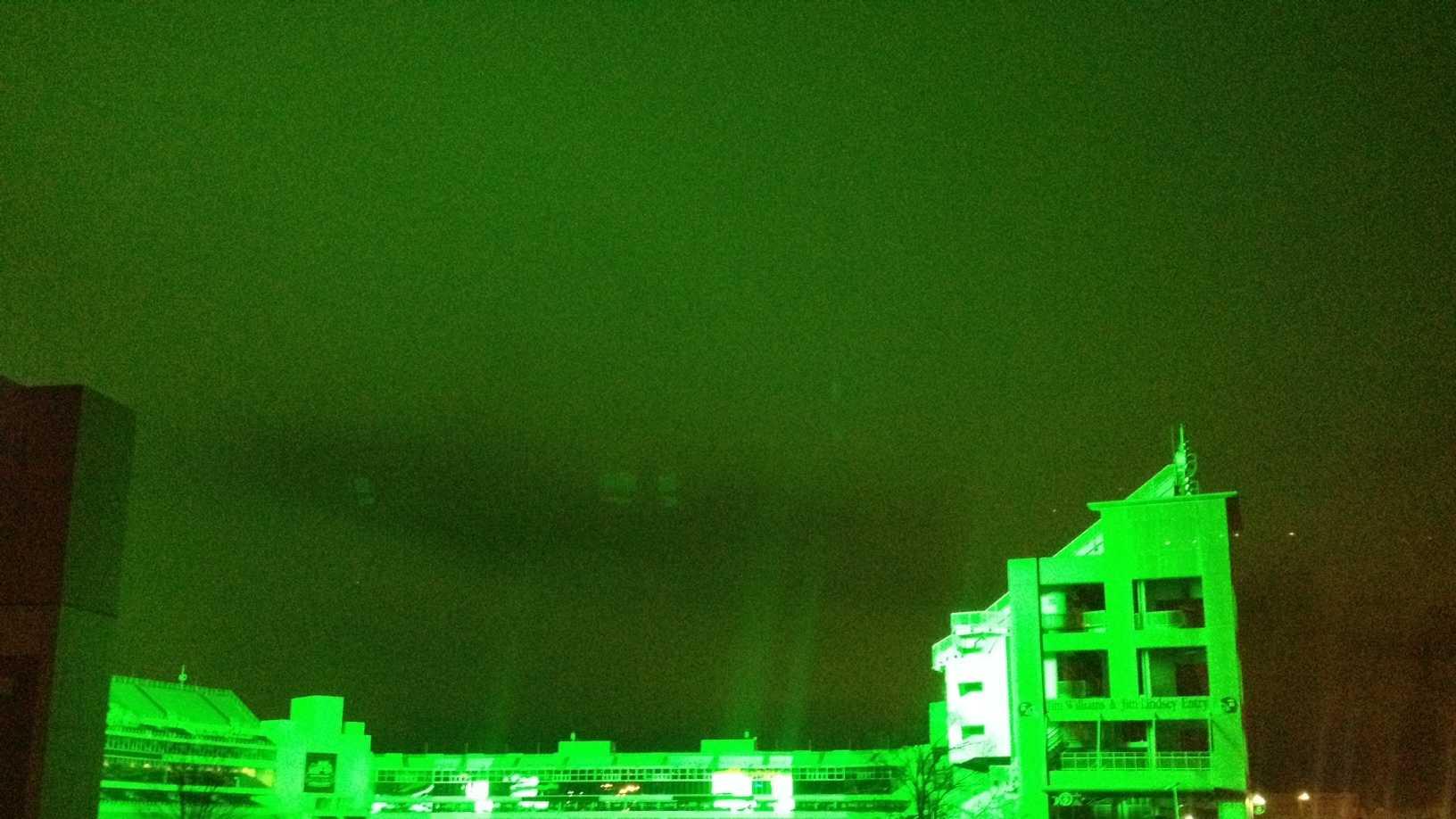 green lights.jpg