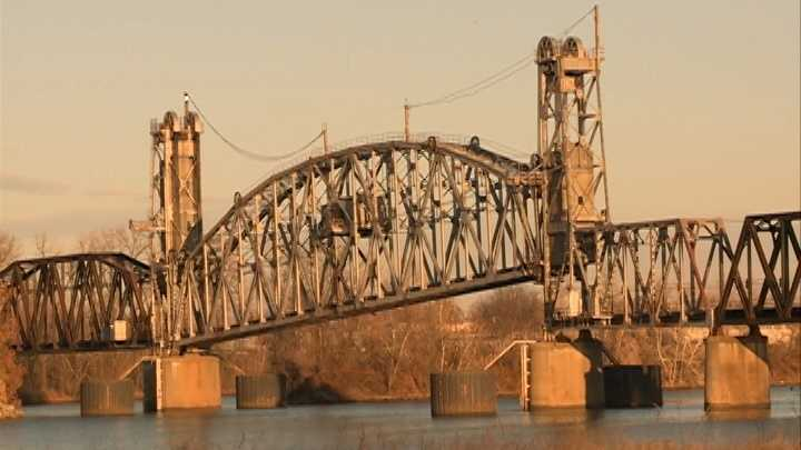Crawford Co broken bridge .jpg