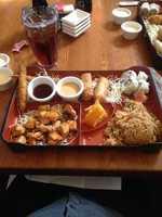 Shogun Steakhouse of Japan: $17, 774For the full list of top restaurants,click here.