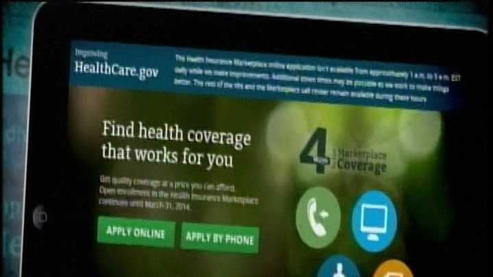 The clock is ticking down to your deadline to sign up for the new health care plans