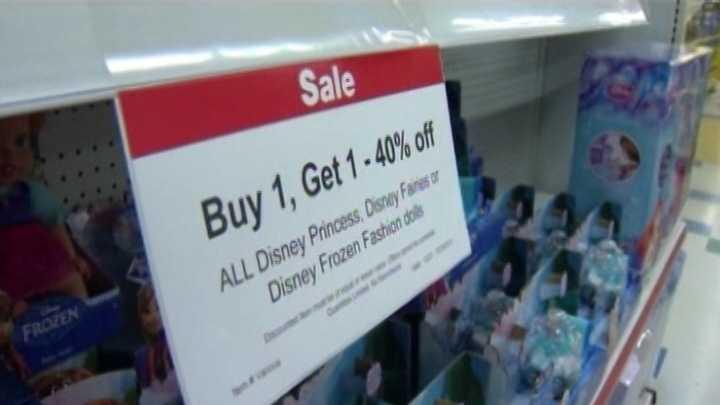 president's day shopping.jpg
