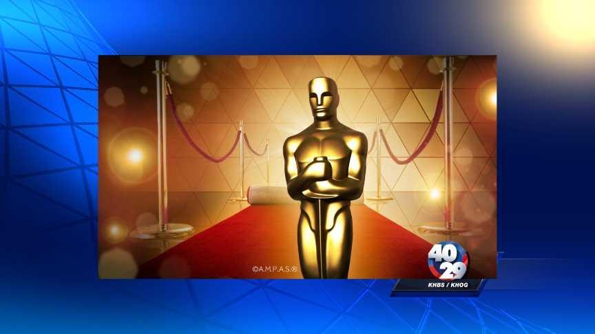 _Oscars GFX_0030.jpg