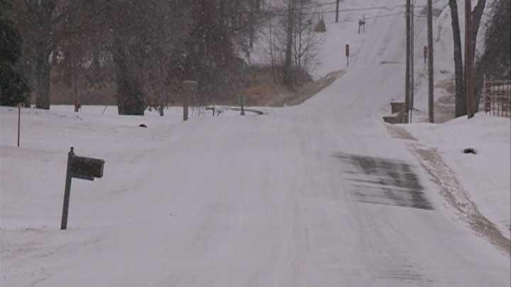 icy county roads 001.jpg