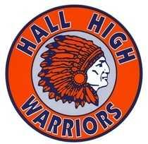 11Warriors - Little Rock Hall, Little Rock Christian, Westside Consolidated-Jonesboro, Lamar, East Poinsett County, Cotter, Western Grove, Ridgefield Christian, Wickes, Ouachita, Trinity Christian.