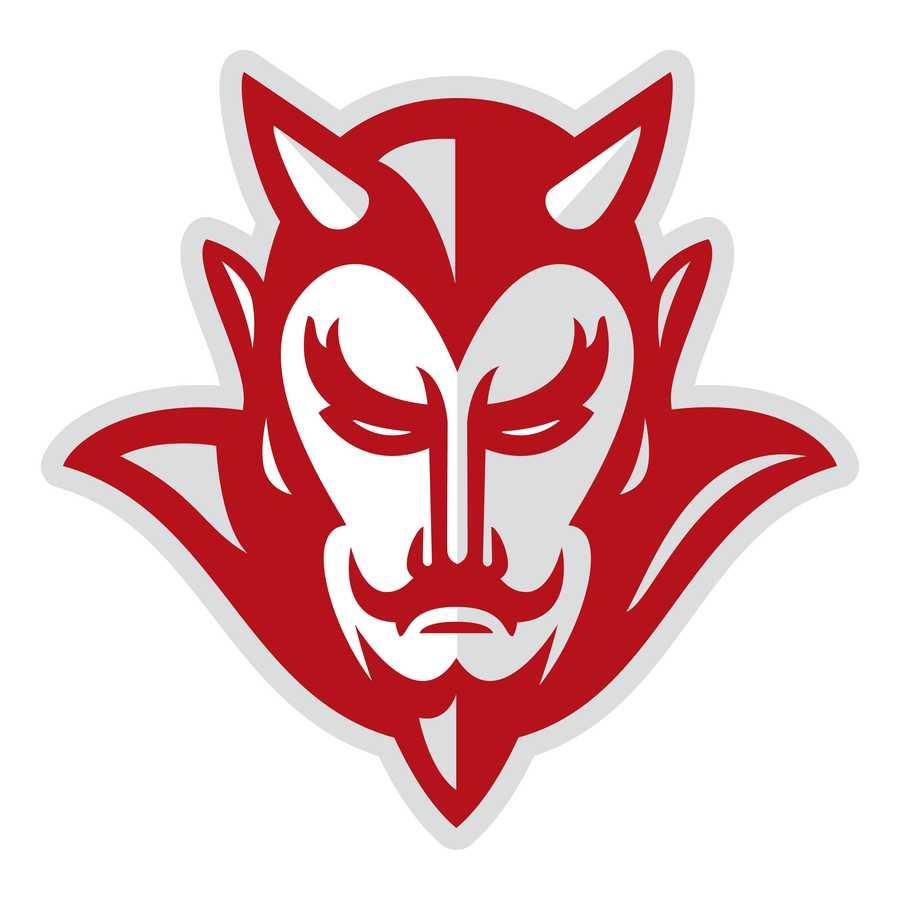 Arkansas S Most Common Hs Mascots