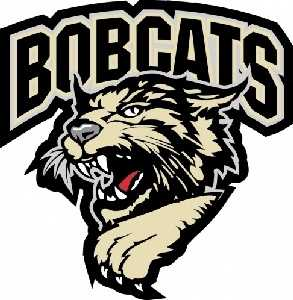 7Bobcats - Hope, Berryville, Dumas, Marshall, Corning, Flippin, Walnut Ridge.