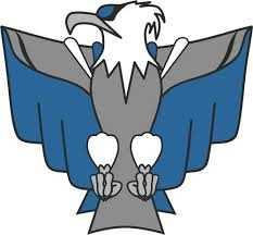 2Thunderbirds - Cross County, Guy-Perkins.