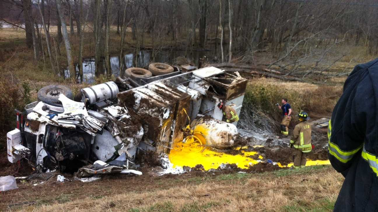 paint rollover ax