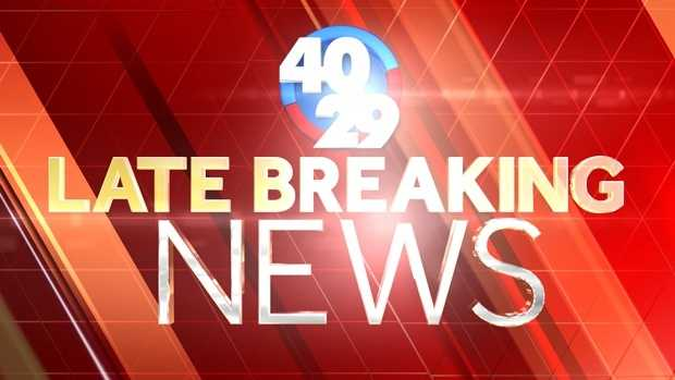 Late-Breaking-News-4029-KHBS.jpg