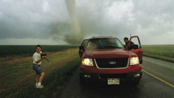 dm tornado pic
