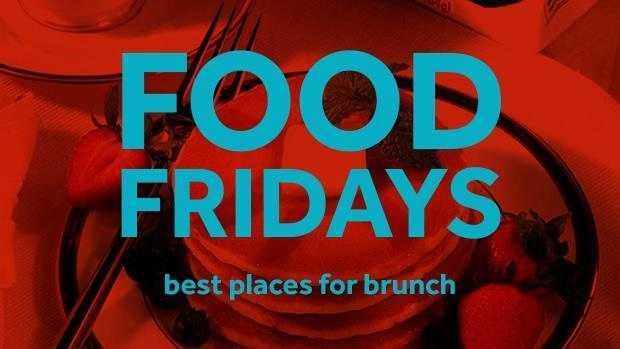 brunch title food fridays.jpg