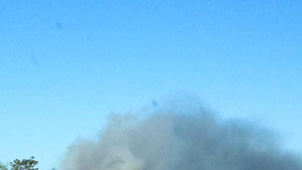 jenny lind area house fire.jpg