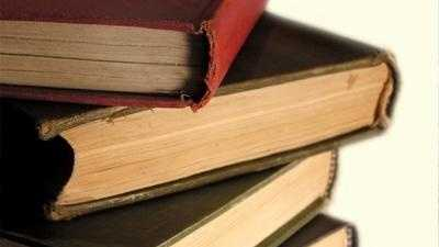 Books - 29516655_medRes.jpg