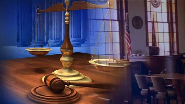 Court.jpg_highRes.jpg
