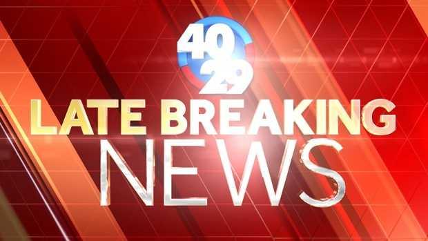 Late Breaking News-4029-KHBS