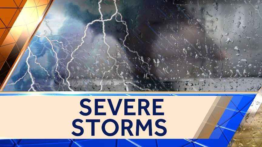 Severe Storms.jpg