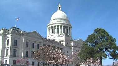Capitol-Building-Courtesy-KATV-jpg.jpg