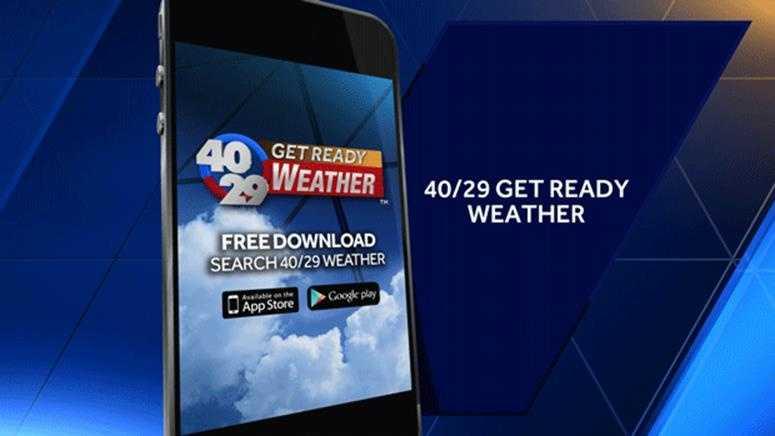 _Weather APP allison_0120.jpg