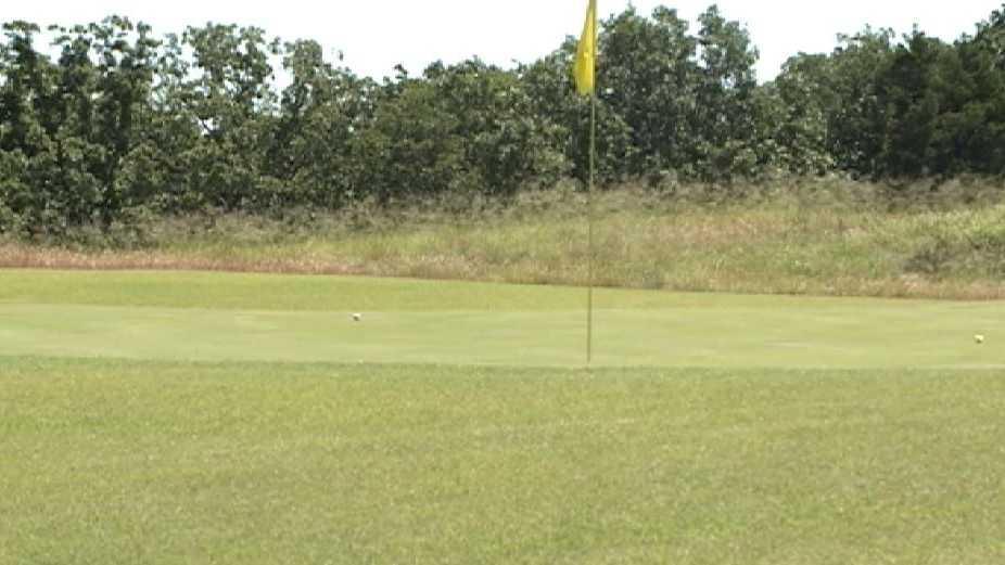 Eagle Crest Golf.JPG