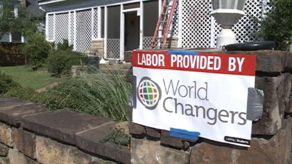 World Changers.JPG