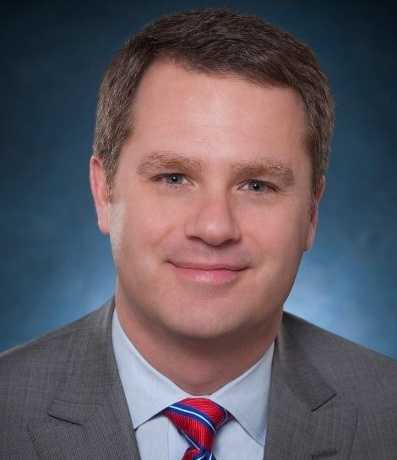 Wal-Mart stores CEO and President Mike Duke stepped down in Nov. 2013. Doug McMillon, 47, was names as his successor. Formerly the CEO of Walmart International, McMillon has worked with Wal-Mart for more than 20 years...beginning as a sales associate.