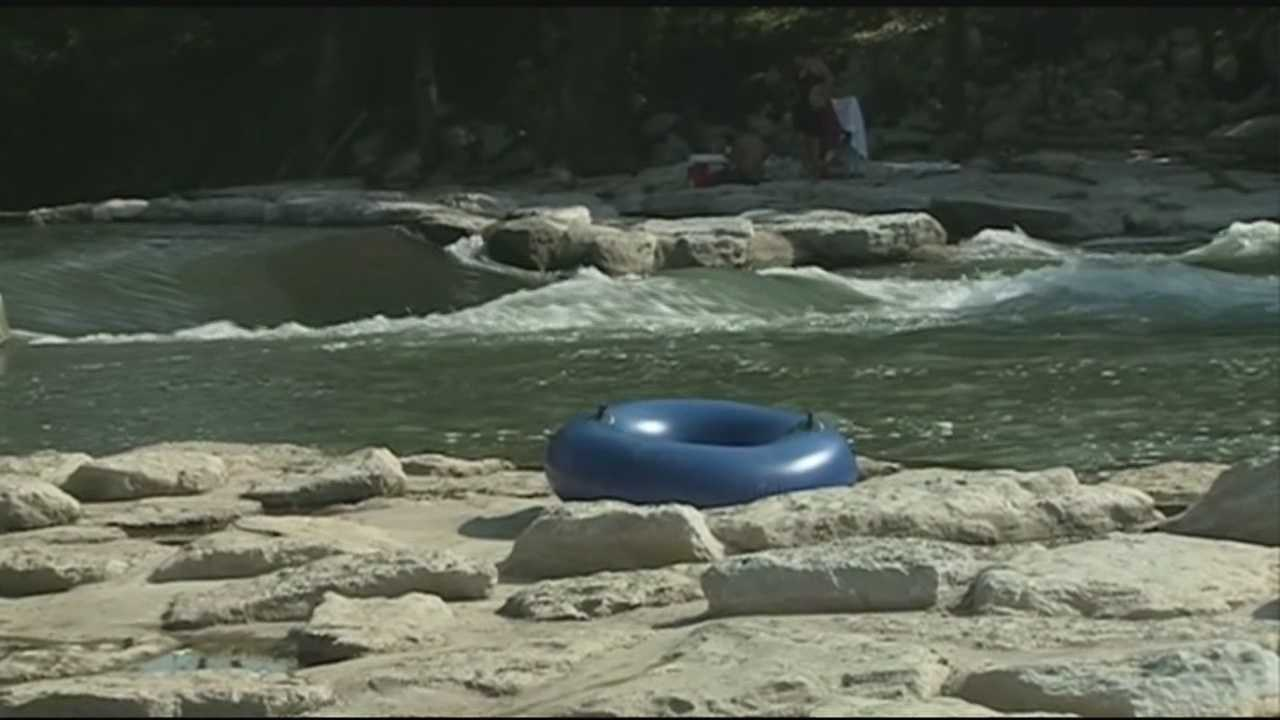 Water park where teen drown will not require life jackets